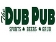 The Dub Pub Coupons Dublin, OH Deals