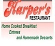 Harper's Restaurant Coupons Nashville, TN Deals
