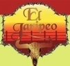 El Jaripeo Coupons Plainfield, IN Deals