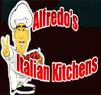 Alfredo's Italian Kitchens Coupons Medford, MA Deals