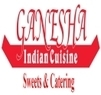 Ganesha Indian Cuisine, Sweets & Catering Coupons Santa Clara, CA Deals