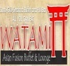 Watami Asian Fusion Buffet & Lounge Coupons Jacksonville, FL Deals