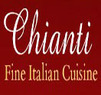 Chianti Italian Restaurant Coupons Allentown, PA Deals