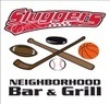 Sluggers Neighborhood Bar & Grill Coupons Brandon, FL Deals