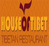 House of Tibet Coupons Salt Lake City, UT Deals