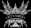 Aces North Bar and Grill Coupons Mc Allen, TX Deals