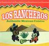 Los Rancheros Coupons Indianapolis, IN Deals