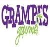 Grampa's Gourmet Coupons Clifton, NJ Deals