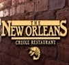 New Orleans Creole Restaurant Coupons Seattle, WA Deals