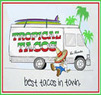 Tropical Tacos Coupons Fort Lauderdale, FL Deals