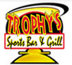 Trophy's Sports Bar and Grill Coupons Des Moines, IA Deals