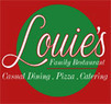 Louie's Family Restaurant Coupons Syracuse, NY Deals
