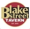 Blake Street Tavern Coupons Denver, CO Deals
