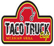 Taco Truck Cafe Coupons El Paso, TX Deals