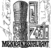El Zocalo Mexican Restaurant & Taquileria Coupons Detroit, MI Deals