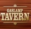 Gaslamp Tavern Coupons San Diego, CA Deals