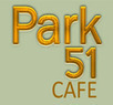Park 51 Cafe Coupons Charlotte, NC Deals