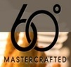 60 Degrees Mastercrafted Coupons Houston, TX Deals
