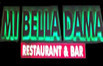 Mi Bella Dama Coupons Brooklyn, NY Deals