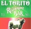 El Torito Coupons Staten Island, NY Deals