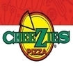 Cheezie's Pizza Coupons Lubbock, TX Deals