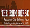 Iron Horse Coupons Westwood, NJ Deals