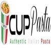 CupPasta (Authentic Italian Pasta) Coupons Oviedo, FL Deals