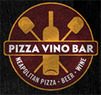 Pizza Vino Bar Coupons Santa Clara, CA Deals