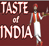 Taste of India Coupons West Jordan, UT Deals
