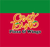 Crazy Tomato Pizza & Wings Coupons Coral Springs, FL Deals