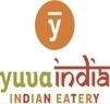 Yuva India Indian Eatery Coupons Pittsburgh, PA Deals