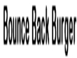 Bounce Back Burgers Coupons East Saint Louis, IL Deals