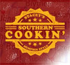 Stacey's Southern Cookin Coupons Memphis, TN Deals