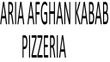 Aria Afghan Kabab Pizzeria Coupons Allentown, PA Deals