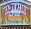 Taco N Madre Coupons Ocala, FL Deals