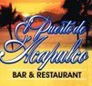 El Puerto de Acapulco Bar & Restaurant Coupons Jackson Heights, NY Deals