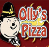 Olly's Pizza Parlor Coupons Pawtucket, RI Deals