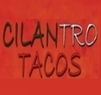 Cilantro Tacos Coupons Las Vegas, NV Deals