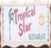 Tropical Star Restaurant & Specialty Market Coupons San Diego, CA Deals