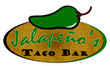 Jalapenos Taco Bar Coupons Austin, TX Deals