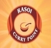 Rasoi Curry Point Inc Coupons TUSTIN, CA Deals