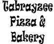Tabrayzee Pizza & Bakery Coupons Bellevue, WA Deals