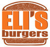 Eli's Burgers Coupons Albuquerque,  1 UNM Deals