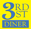 Third Street Diner Big Slice Pizza Place Coupons Menasha, WI Deals