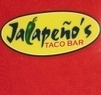 Jalapeno's Taco Bar Coupons Austin, TX Deals