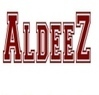 Aldeez Sport Bar & Grill Coupons Dallas, TX Deals