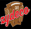 Cafe Zydeco Coupons Billings, MT Deals