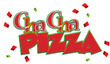 Cha Cha Pizza Coupons Dallas, TX Deals