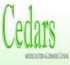 Cedars Coupons Philadelphia, PA Deals
