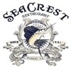 Seacrest Restaurant Coupons Virginia Beach, VA Deals